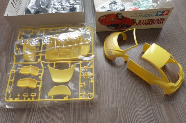vends boitages pour pieces (rajout d'un boitage) P1220714