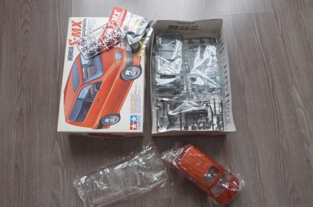 vends boitages pour pieces (rajout d'un boitage) P1220715