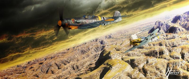 mes avions - Page 4 Bf10910