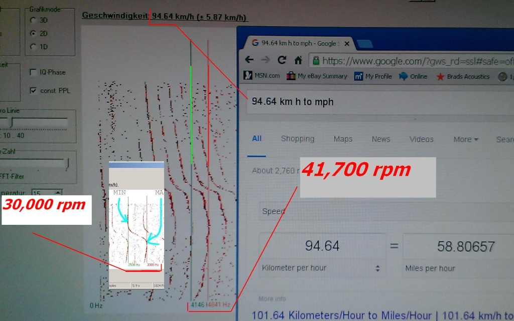 Cox .01 /.02 /.05 /.09 /.15 Speed Planes  Nano_511