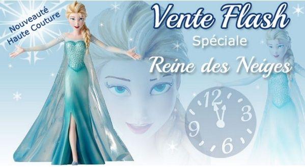 Disney Haute Couture - Enesco (depuis 2013) - Page 5 Sans_t10