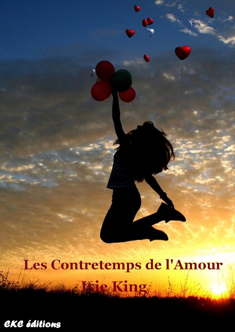 Concours : Créez votre propre couverture de roman !  - Page 4 Les_co10