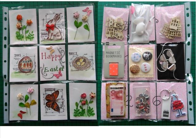 Défi pocket letters de Pâques Dyfi_p10