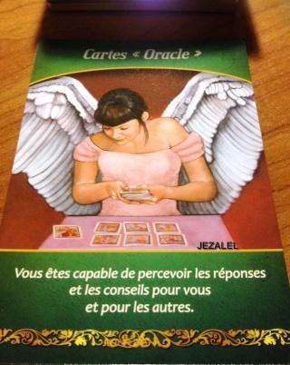 Le sens de la vie  ( Doreen Virtue )  Img_3442