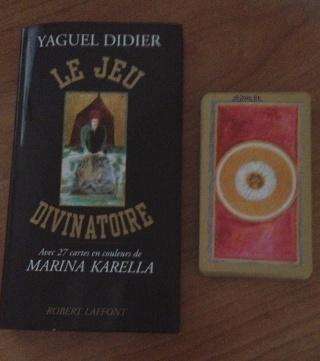 jeu divinatoire de Yaguel Didier Img_3516