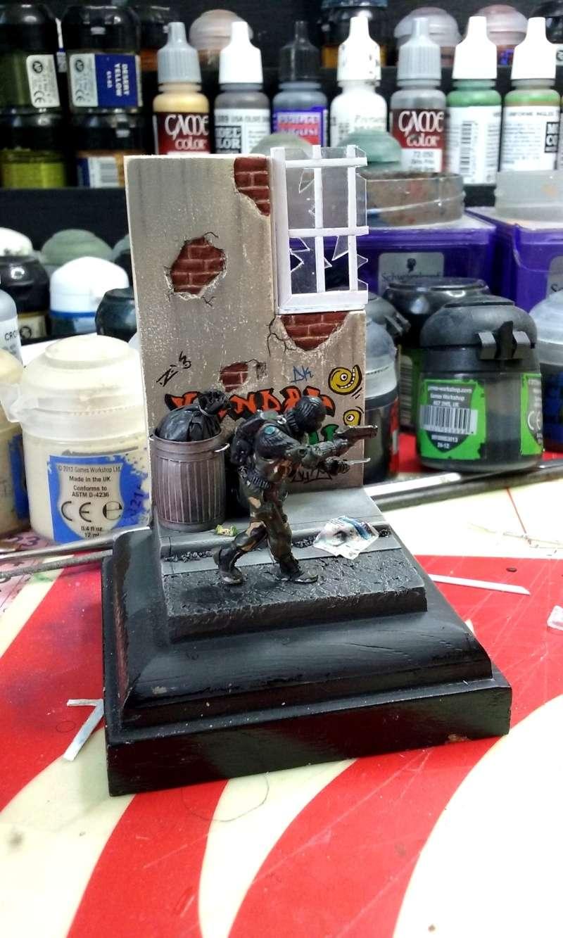 1st Highlander S.A.S 4cetap11