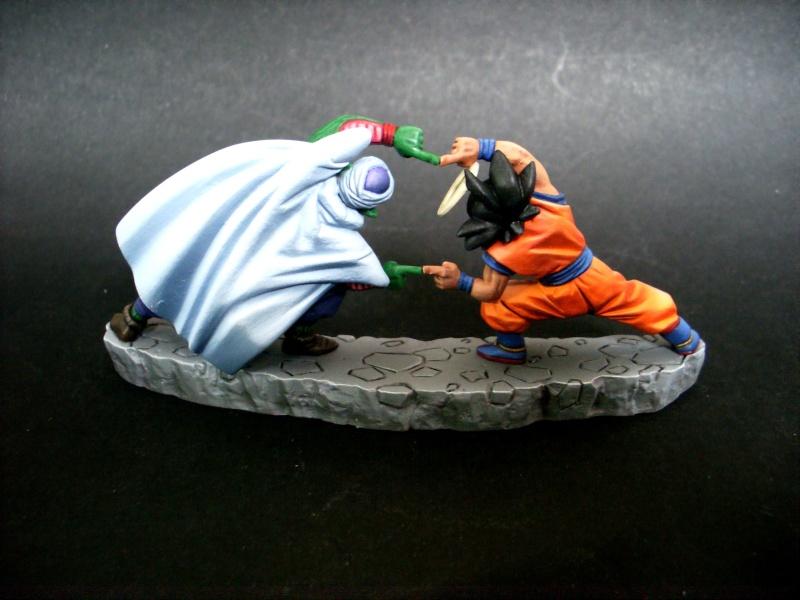 Dragon Ball Sl379412