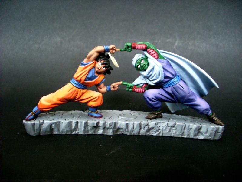 Dragon Ball Sl379413