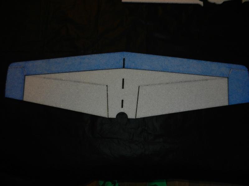 YAK 54 EPP  Dscn4774