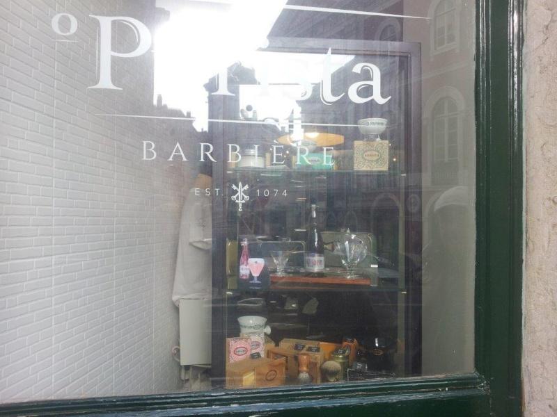 Un nouveau barbier à Lisbonne Barbie10