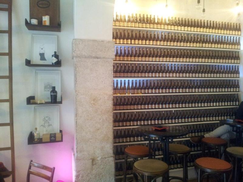 Un nouveau barbier à Lisbonne Barbie13