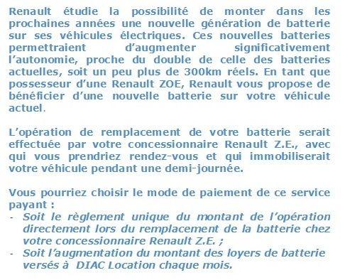 Sondage Renault changement batterie ! Captur10