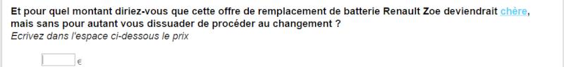 Sondage Renault changement batterie ! Captur11