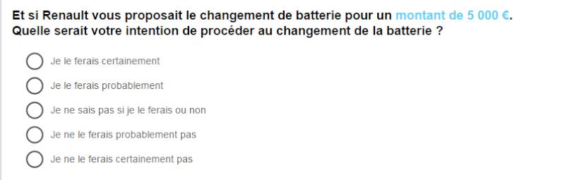 Sondage Renault changement batterie ! Captur12