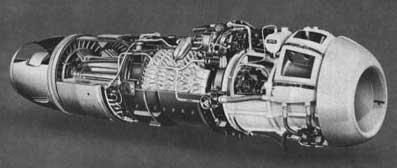Comment la France a recruté des ingénieurs aéronautiques Allemands  Bmw00310