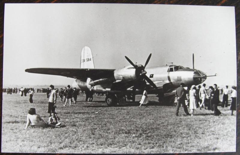 Comment la France a recruté des ingénieurs aéronautiques Allemands  Kgrhqz10