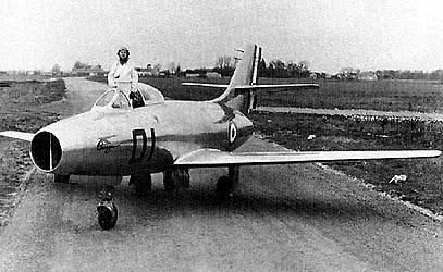 Comment la France a recruté des ingénieurs aéronautiques Allemands  Ouraga10