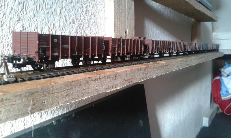 Güterwagen Epoche I - Seite 4 20160222