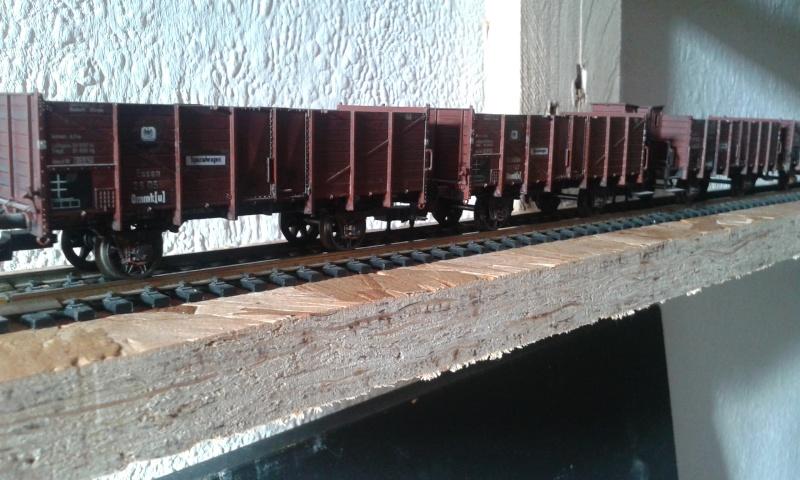Güterwagen Epoche I - Seite 4 20160223