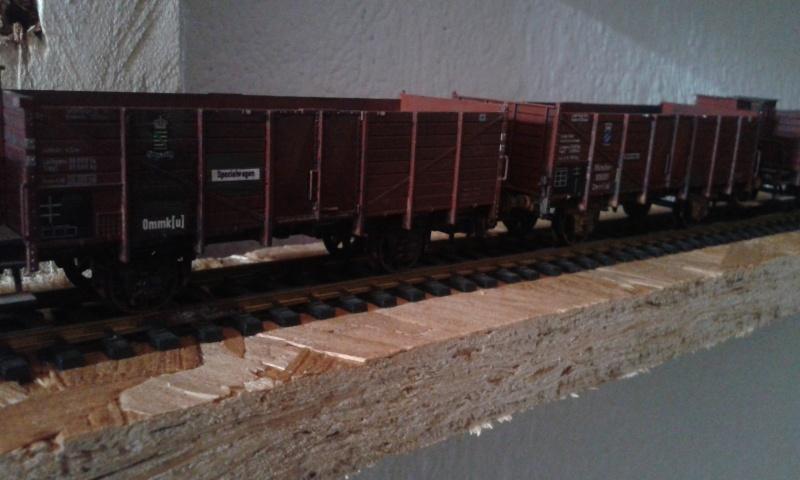 Güterwagen Epoche I - Seite 4 20160224