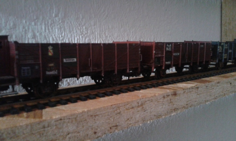 Güterwagen Epoche I - Seite 4 20160225