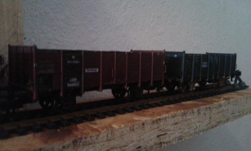 Güterwagen Epoche I - Seite 4 20160227