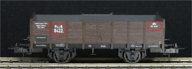Güterwagen Epoche I - Seite 3 Big_1811