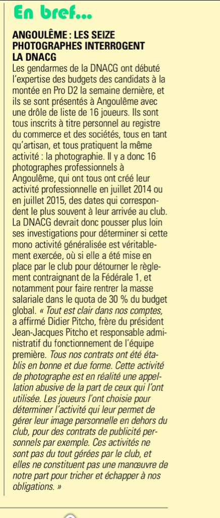 DNACG FFR - Page 12 Angoul10