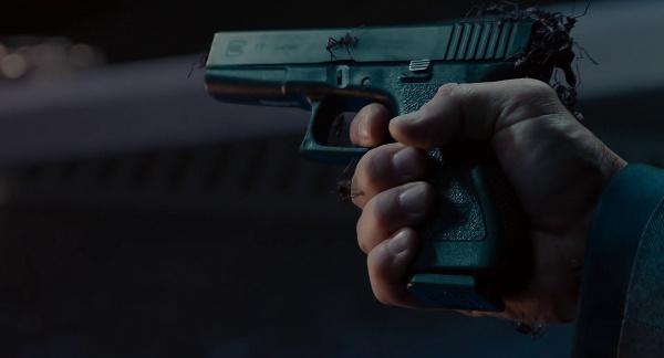 Les erreurs de gun dans les films / séries 600px-10