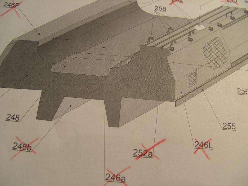 Fertig -  SS-1C SCUD B von Modelik gebaut von Holzkopf  - Seite 2 Bild1416