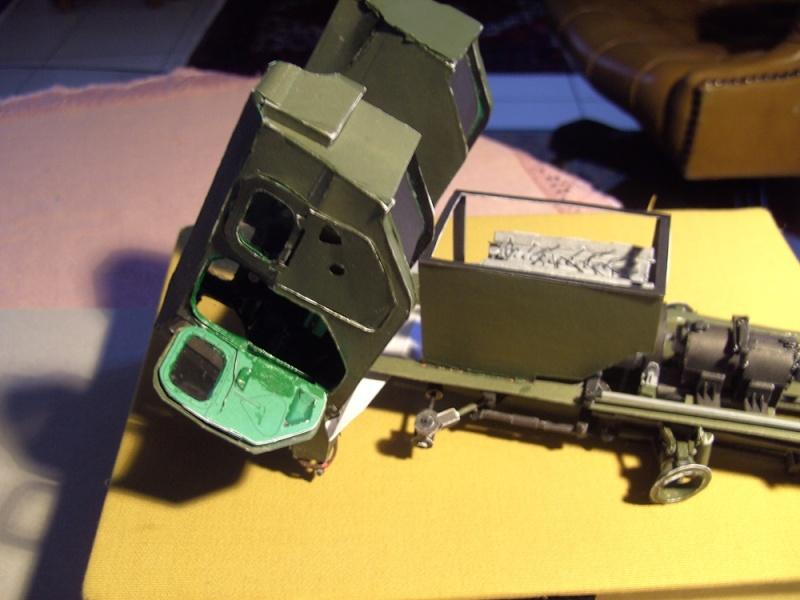 Fertig -  SS-1C SCUD B von Modelik gebaut von Holzkopf  - Seite 2 Bild1424
