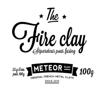 Fire Clay : séparateur pour fusing Fire_c10
