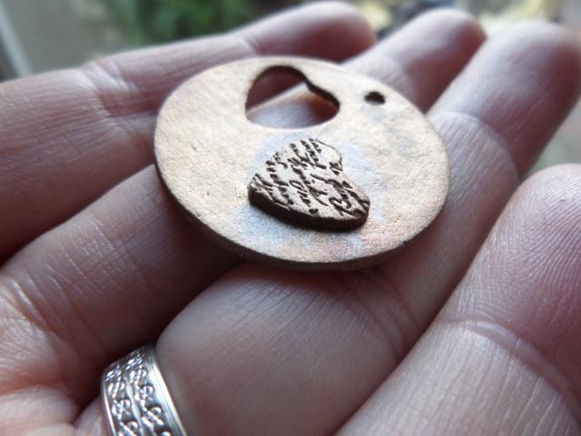 silicate de soude pour coller bronze sur bronze ? Sam_5712