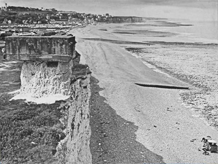TOUR DE FRANCE VIRTUEL - Page 28 Bunker10