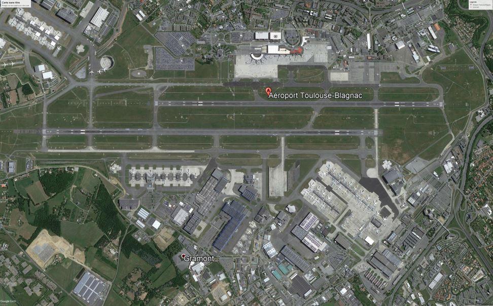 [Résolu] Capture d'écran supérieure à l'image de l'écran de Google Earth - Page 2 Cap_to10