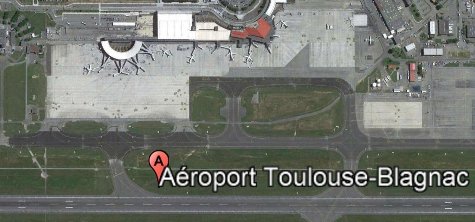 [Résolu] Capture d'écran supérieure à l'image de l'écran de Google Earth - Page 2 Cap_to11