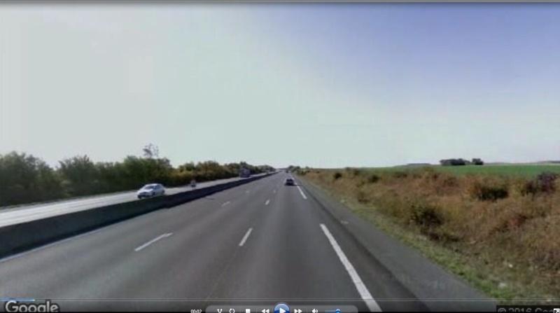 Google Street View Hyperlapse (Tuto) Captur15