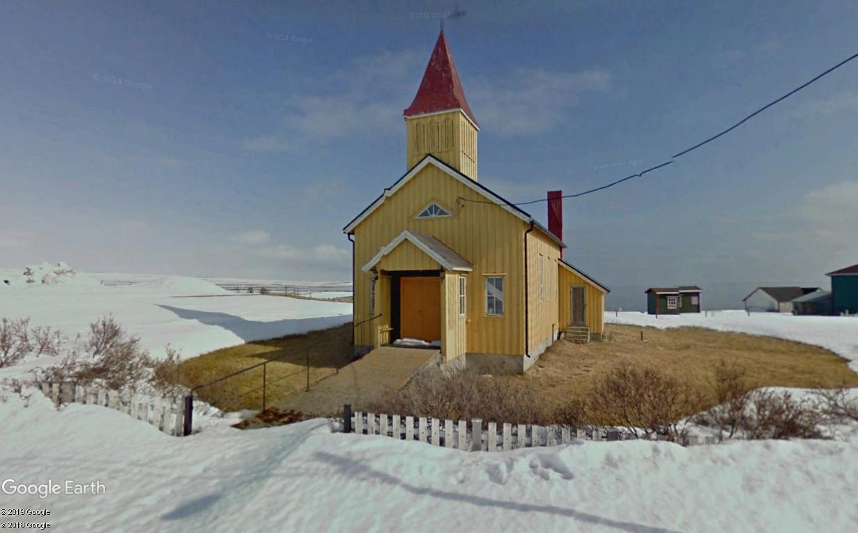 STREET VIEW : les cartes postales de Google Earth - Page 71 Cartes10