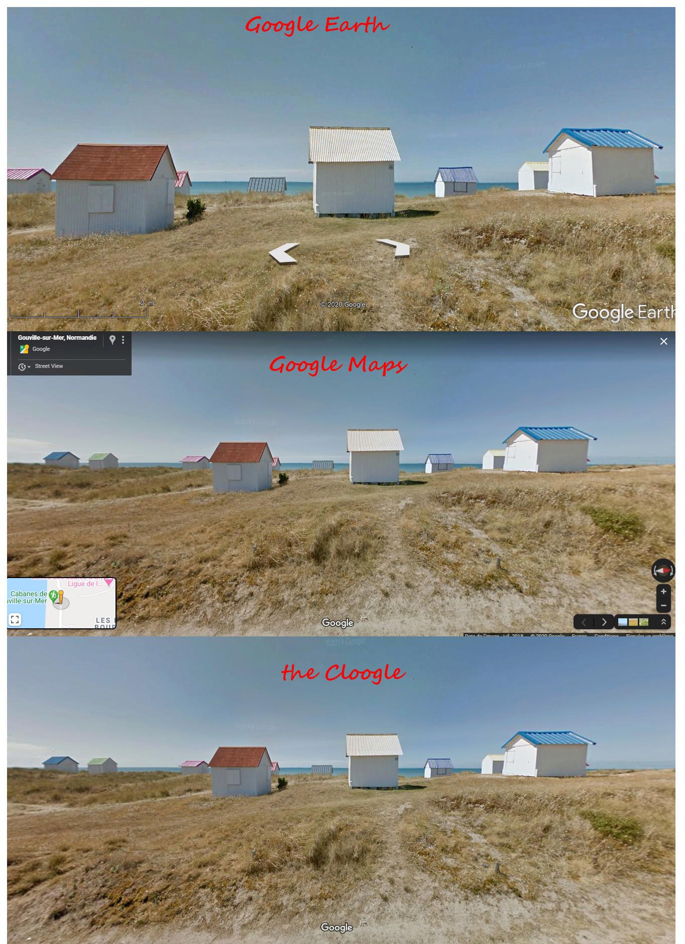 Capture d'écran, enregistrement d'image - Page 3 Cloogl10