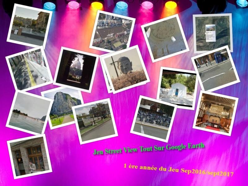 STREET VIEW : le jeu ! - Page 5 Col_sw10