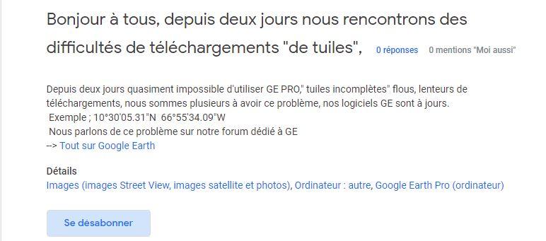 [résolu] Google ne répond plus ? - Page 2 Com_ge10