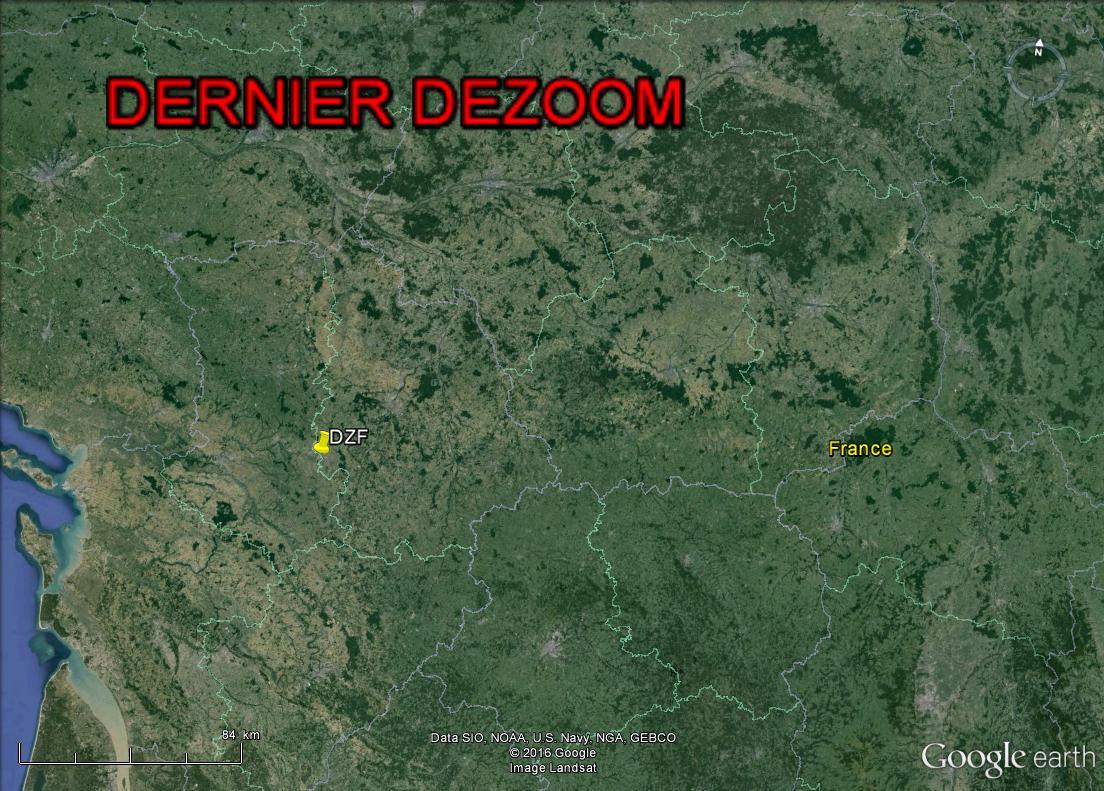 DEFIS ZOOM FRANCE 210 à 275 - (Juin 2014/Mai 2017) - Page 48 Derdez10