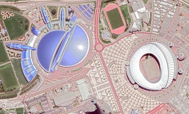 L'image du mois d'octobre 2020 Dubai10