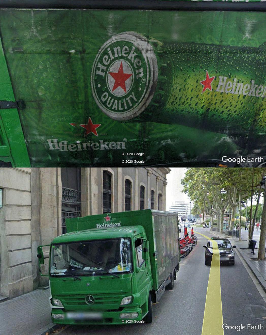 La Bière dans tous ses états H110