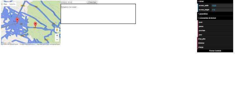 Google Street View Hyperlapse (Tuto) - Page 3 Lapse_10