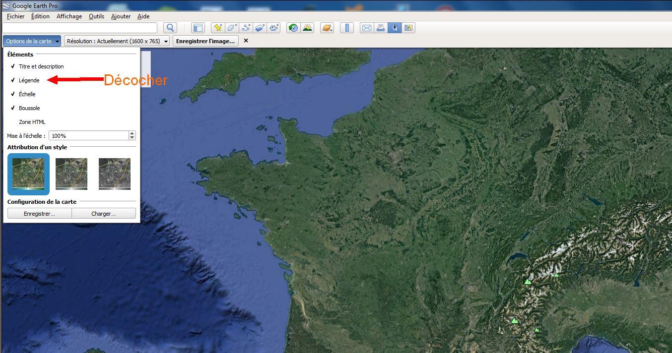 Enregistrement image avec legende  [problème technique Google Earth] Mika_210