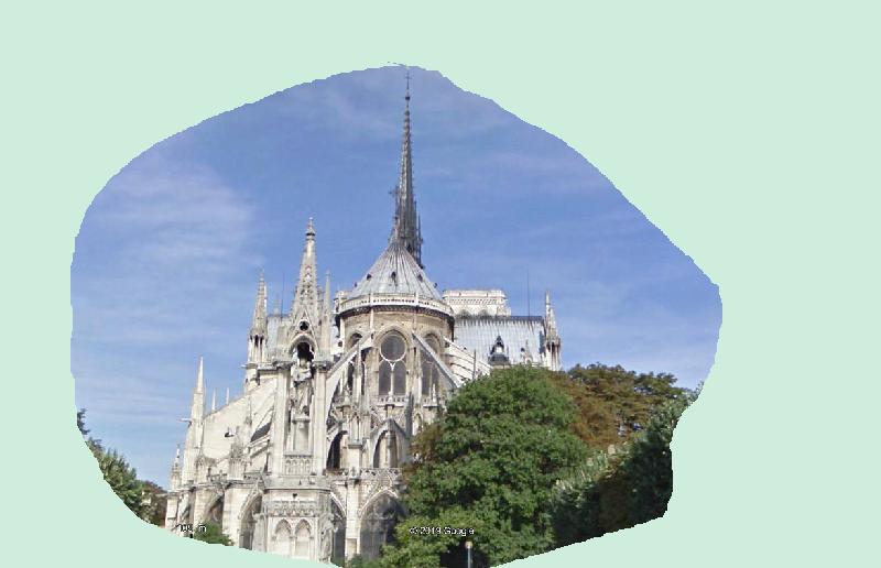 Sauvegarde virtuelle, visuelle  & mémorielle de la  Cathédrale Notre Dame de PARIS Nd_png12