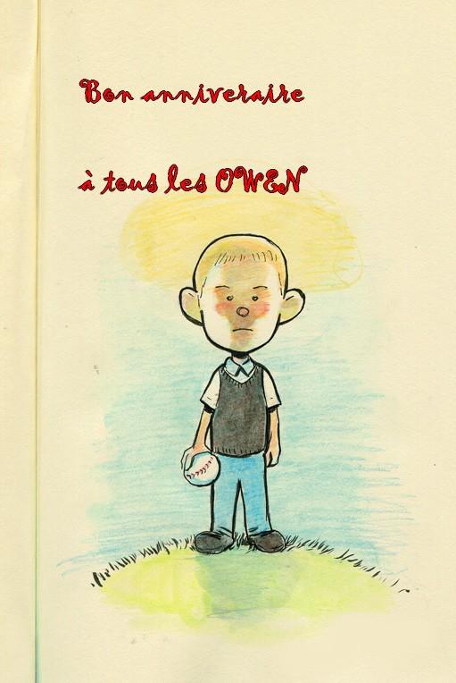 Bon Anniversaire OWENMEANY - Page 5 Owen_a10