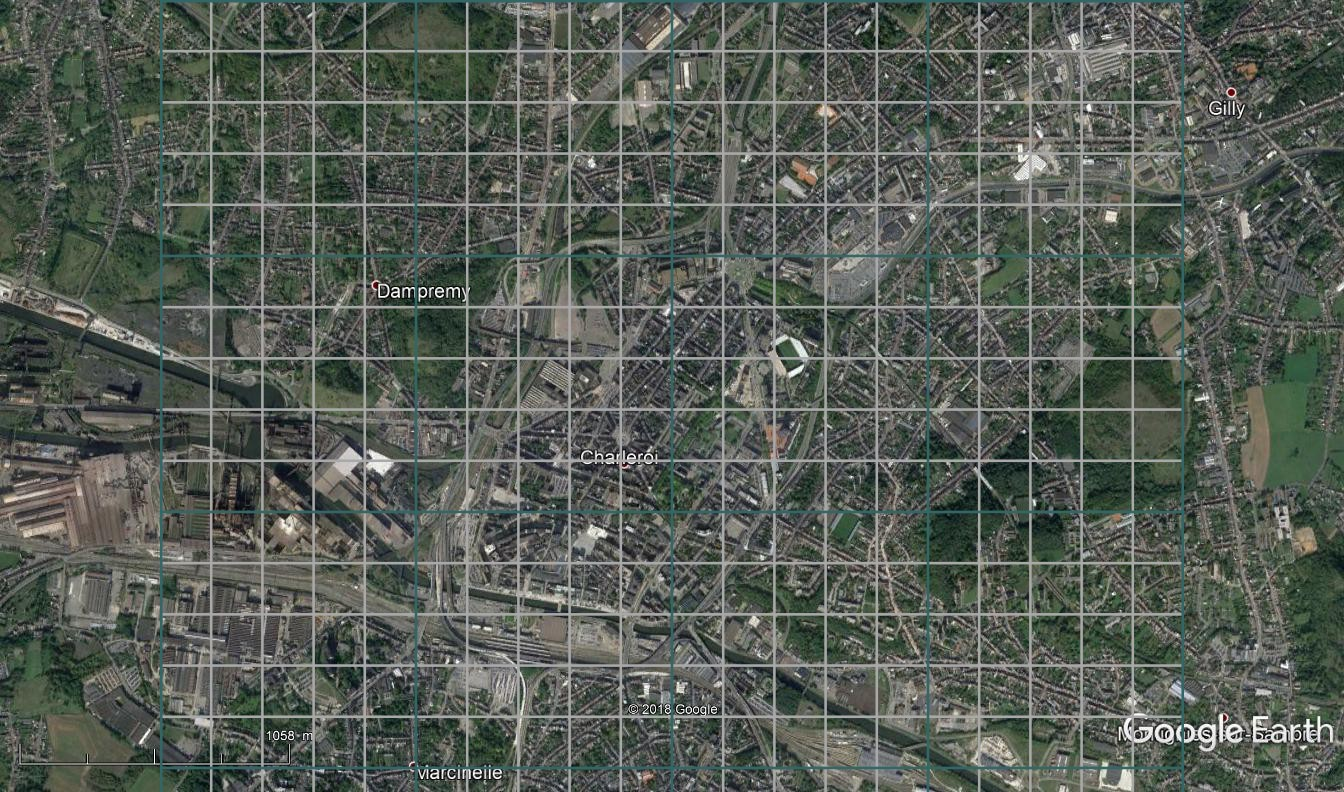 [Résolu] Quadrillage dans Google Earth Pomp_110