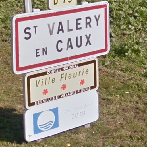 TOUR DE FRANCE VIRTUEL - Page 31 Saint_10